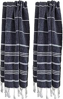 Best turkish tea towels Reviews