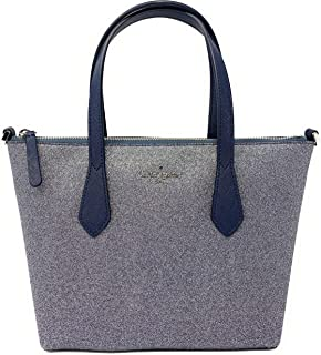 Kate Spade New York Glitter Joeley Small Satchel