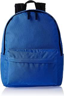 AmazonBasics Classic Backpack, Royal Blue