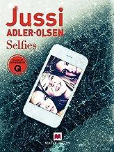 Selfies (Los casos del Departamento Q nº 7) (Spanish Edition)