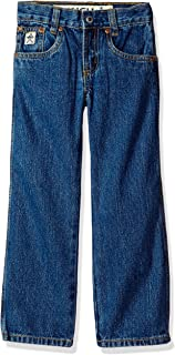 Cinch Boys' Original Fit Regular Jean