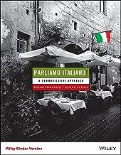 Best parliamo italiano textbook Reviews