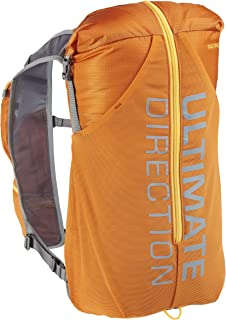 Best ultimate direction fastpack 15 pack Reviews