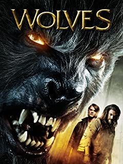 Best cast of wolves 2014 Reviews