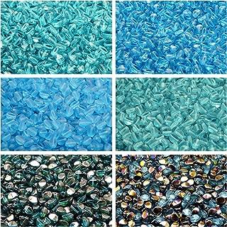 Best preciosa pinch beads Reviews