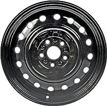 Dorman 939-152 Steel Wheel (16x6.5