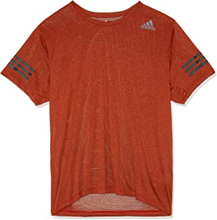 Adidas Men's Freelift Climacool Chill T-Shirt