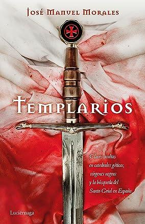 Amazon.es: espana un enigma historico: Libros