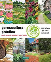 Amazon.es: Tapa blanda - Agricultura y ganadería / Ciencias ...
