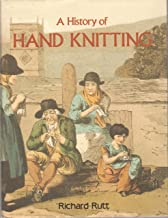 Best richard rutt knitting Reviews