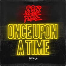 Once Upon a Time [Explicit]