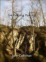 Gettysburg Passage