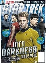 Best star trek magazine subscription Reviews