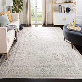 Best safavieh adirondack silver blue area rug Reviews