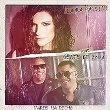 Best canciones de laura pausini Reviews