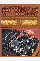 Performance With Economy Paperback