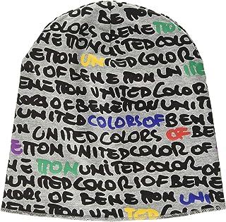 United Colors of Benetton Set di Accessori Invernali Bambino