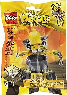 LEGO Mixels Mixel Forx 41546 Building Kit