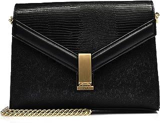 ALDO womens YINIA Cross-Body Handbags