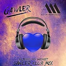 Across My Heart (Gawler Club Mix)