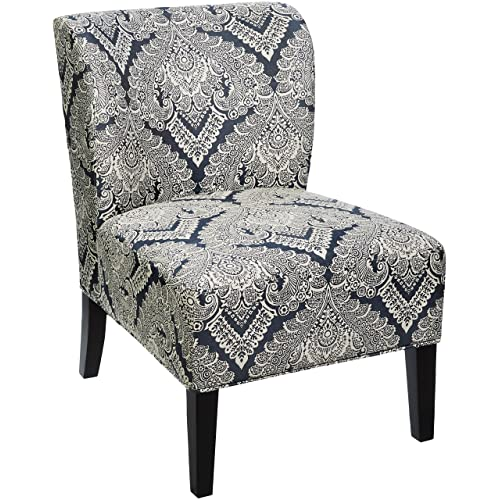Decorative Chair Amazoncom