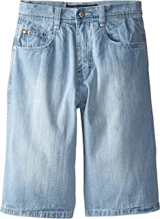 شورت رجالي South pole Core Denim