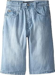 Men's Core Denim Short
