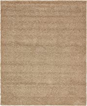 Best area rugs arizona Reviews