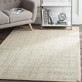 safavieh carson natural fiber rug