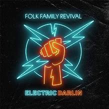 Electric Darlin'