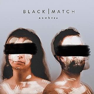 black match