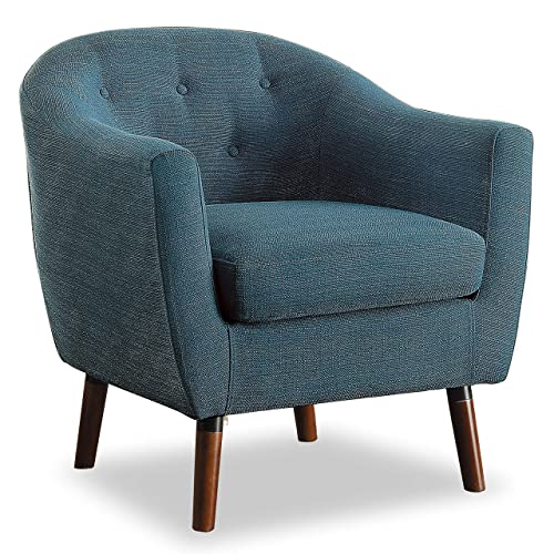 Decorative Chairs for Living Room: Amazon.com