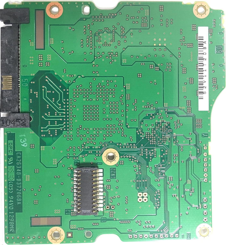 HGST Ultrastar 15K600 HUS156030VLS600 300 GB 3.5