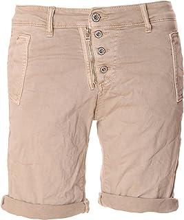 5294f4c7c56b58 Suchergebnis auf Amazon.de für: shorts beige - Damen: Bekleidung