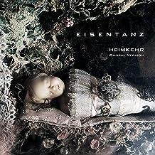 Heimkehr (Choral Version)