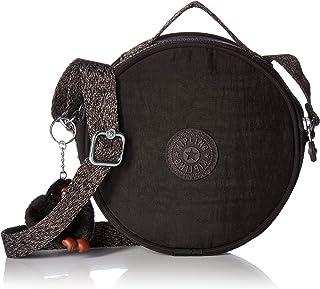Kipling unisex-adult Raquel Circle Crossbody Bag Raquel Circle Crossbody Bag