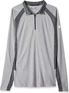 Under Armour RUNNING COMPLETES 2 PIECES