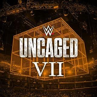 WWE: Uncaged VII