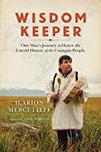 Best wisdom keepers book Reviews