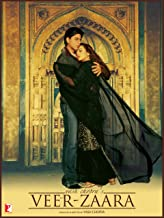 watch online hindi movie veer zaara