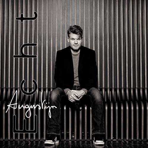 41ce63baf89 Past Up by Augustijn on Amazon Music - Amazon.com