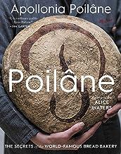 Poilâne: The Secrets of the World-Famous Bread Bakery PDF