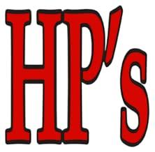 Best hp hockey shop Reviews
