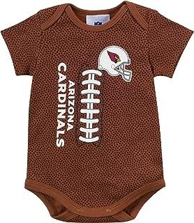 arizona cardinals baby clothes