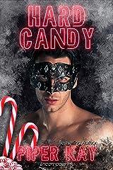 Hard Candy Kindle Edition