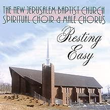 Best spiritual baptist church songs Reviews