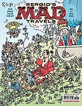 MAD Magazine (2018-) #17