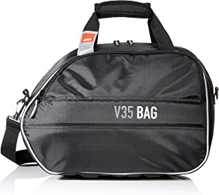GIVI T443B Pair Inner Soft Bags Liners For V35N V35NT Saddle Bags