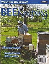 free beekeeping magazines