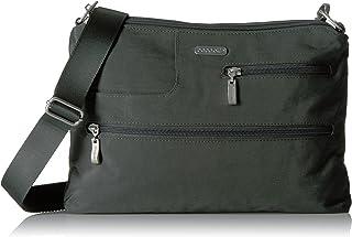 c0de39f1c8 Amazon.com  Greys - Messenger Bags   Luggage   Travel Gear  Clothing ...